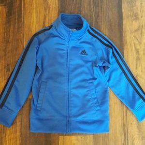 Adidas Kids jacket